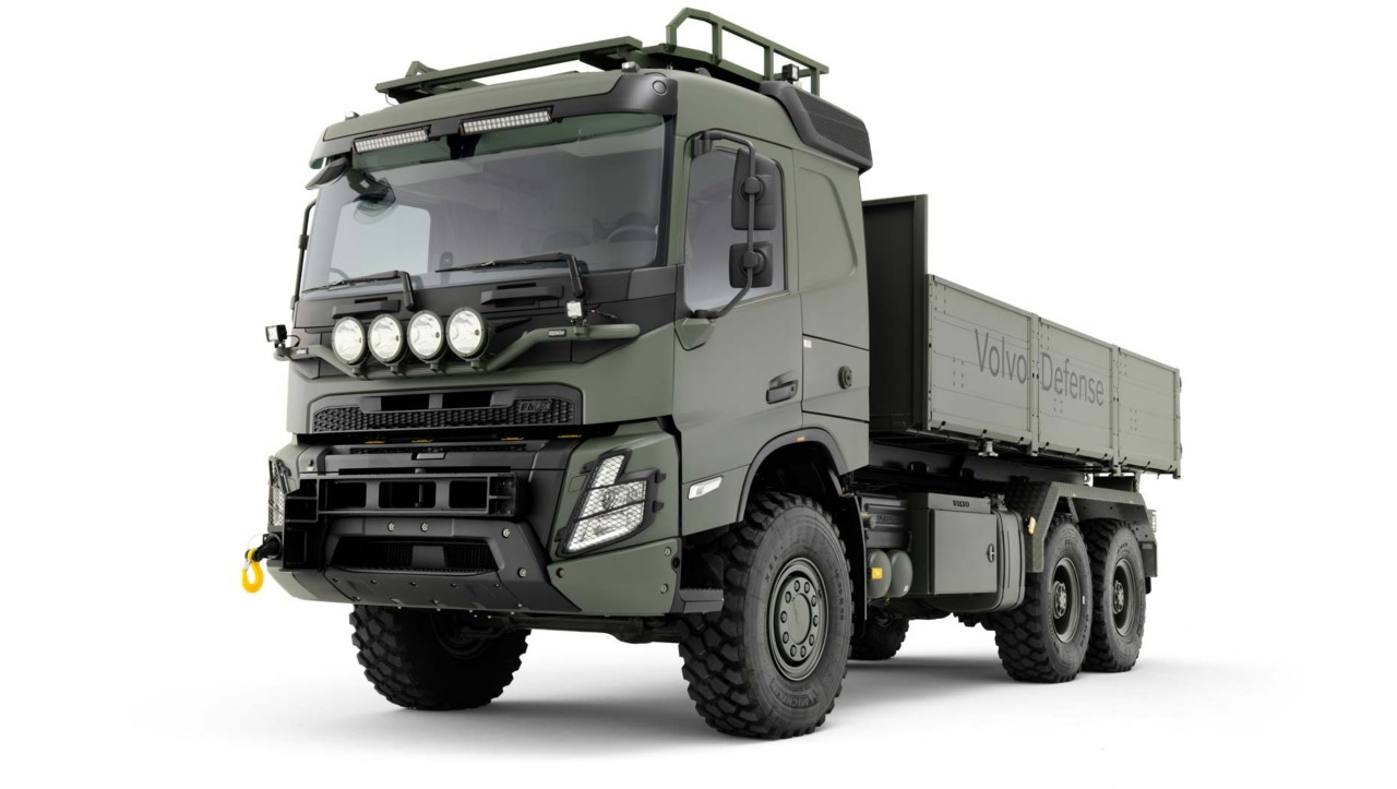 volvo-defense-products-volvo-fmx-6x2-rigid.jpg