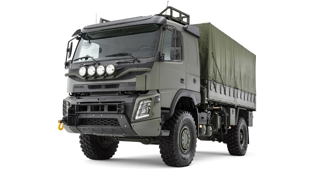 volvo-defense-products-volvo-fmx-4x4-rigid.jpg